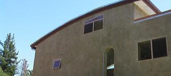 MUELLER-RESIDENCE-335x150.jpg