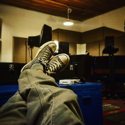 shoes1400