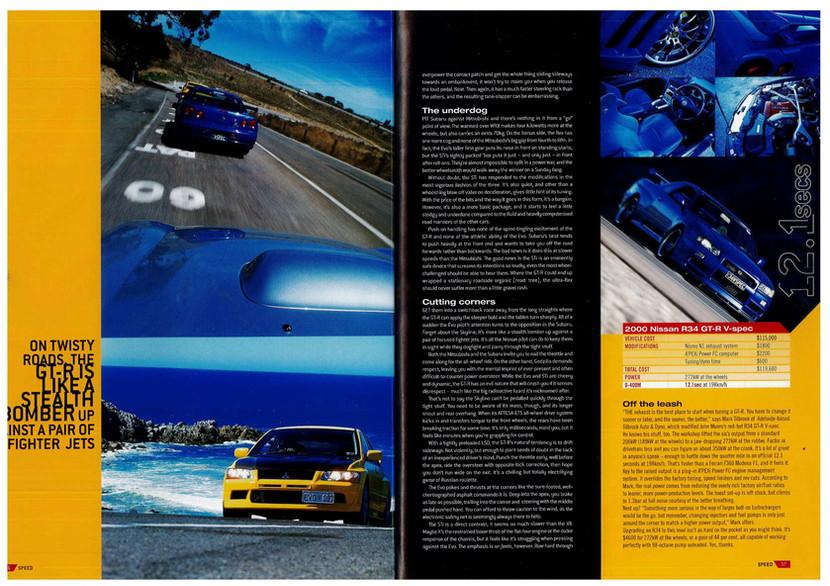 DOC240519-019-page-005.jpg