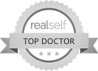 Real Self Top Doctor - Boston Medical Aesthetics