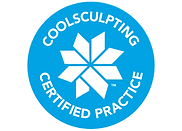 Coolsculpting Certified Practice - Boston Medical Aesthetics