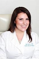 Dr. Michael Tantillo - Boston Medical Aesthetics