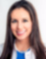 Jennifer Canesi, APN-BC - Boston Medical Aesthetics