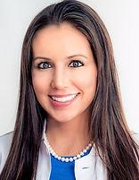 Jennifer Canesi, APN-BC - Boston Medical Aesthetics