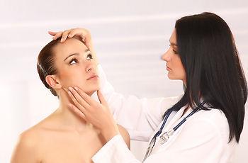 Boston Medical Aesthetics Skin Rejuvenation