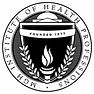 Boston Medical Aethetics