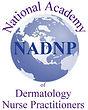 National Academy of Dermatology Nurse Practitioner