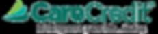 Credit Care - Boston Medical Aesthetics