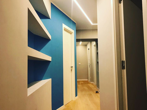 !! Devi ristrutturare!! Zappino Costruzioni a Genova tel.3486735180 web www.zappinocostruzioni.com