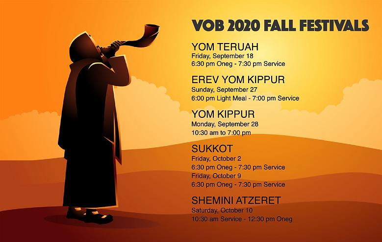 VOB 2020 FALL FESTIVALS-01.png