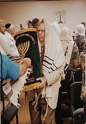 Torah Parade Shabbat.jpg