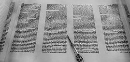 Torah Text_edited.jpg