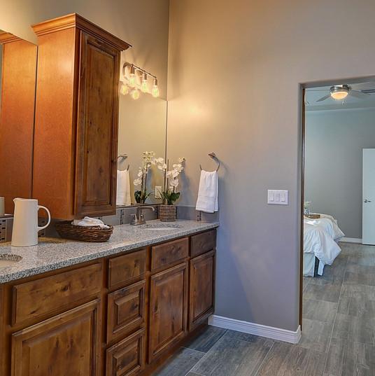 Master Bathroom-1B.jpg