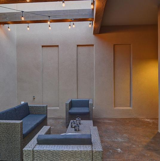 Indoor patio-1A.jpg