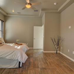Master Bedroom-1B.jpg