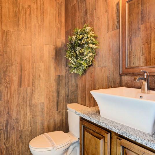 Bathroom-1A.jpg