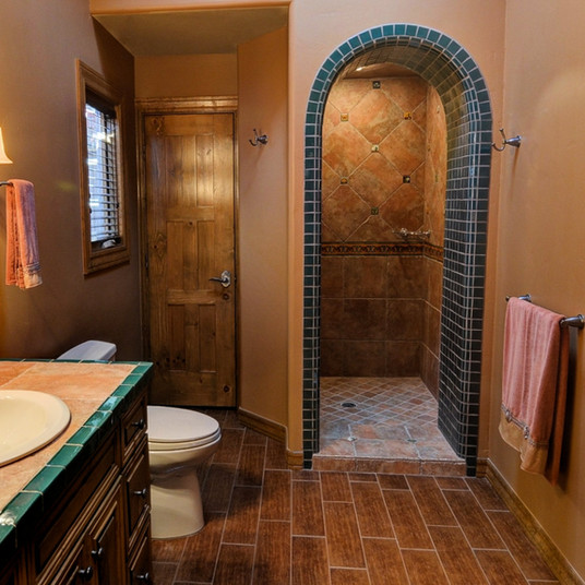 C-bathroom.jpg