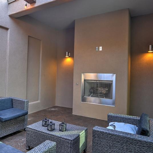 Indoor patio-1.jpg