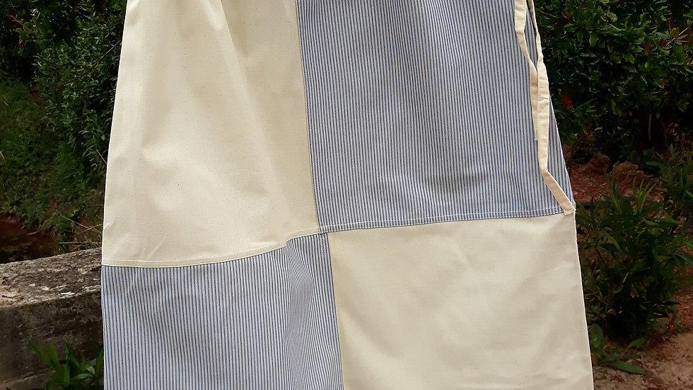 Skirt (15)