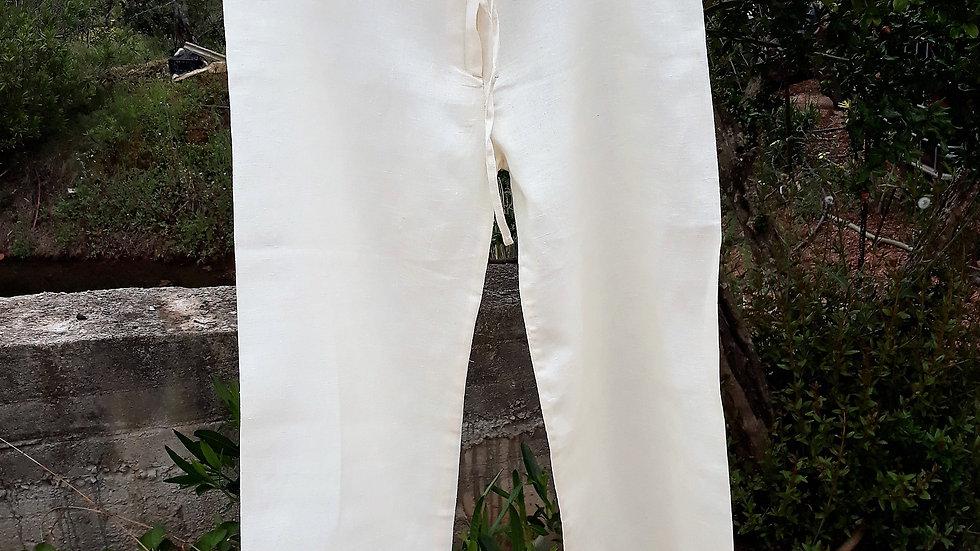 Linen Pants (21)