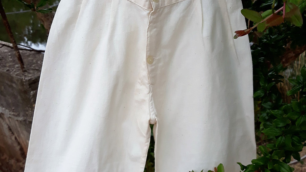 Children Pants (25)