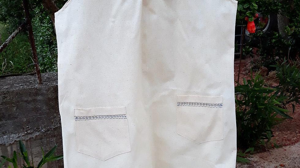 Dress (11)