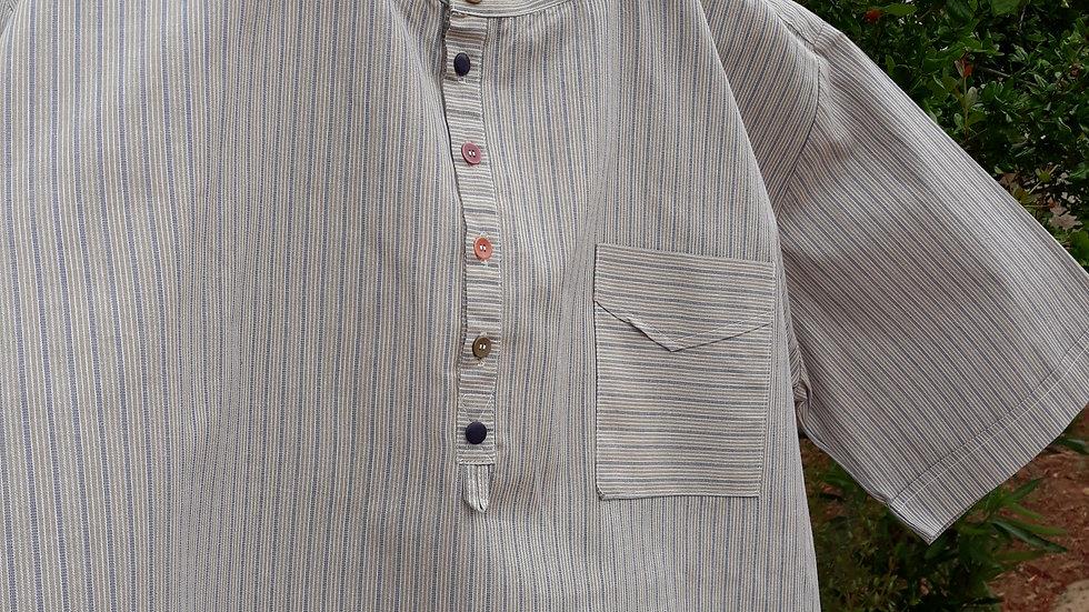 Men Shirt (19)