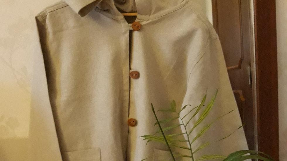 Jacket 23
