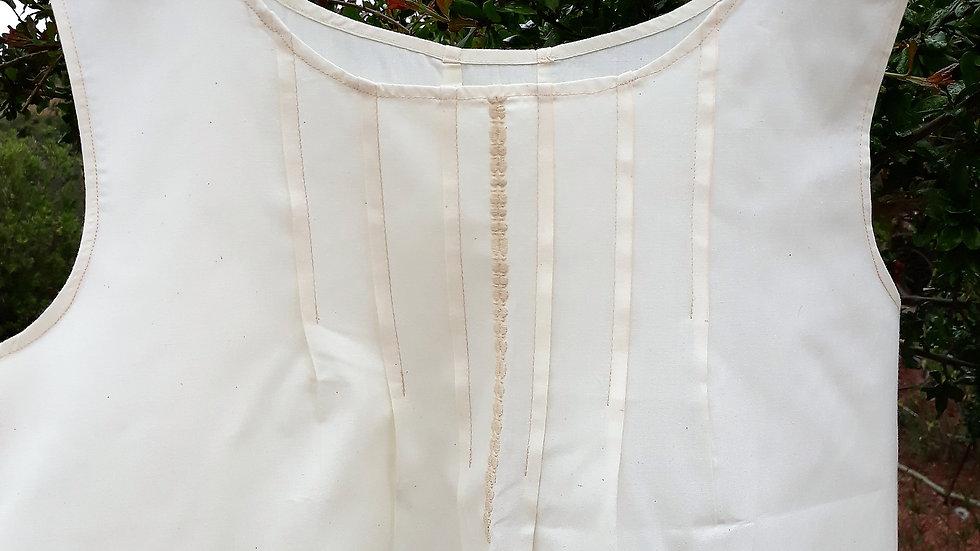 Tunica/dress (8)