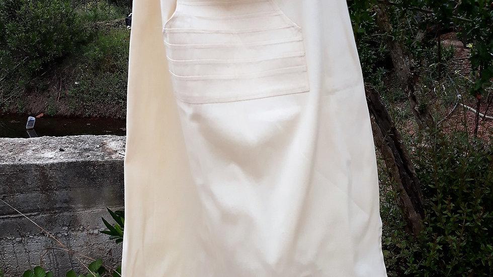 Skirt (13)