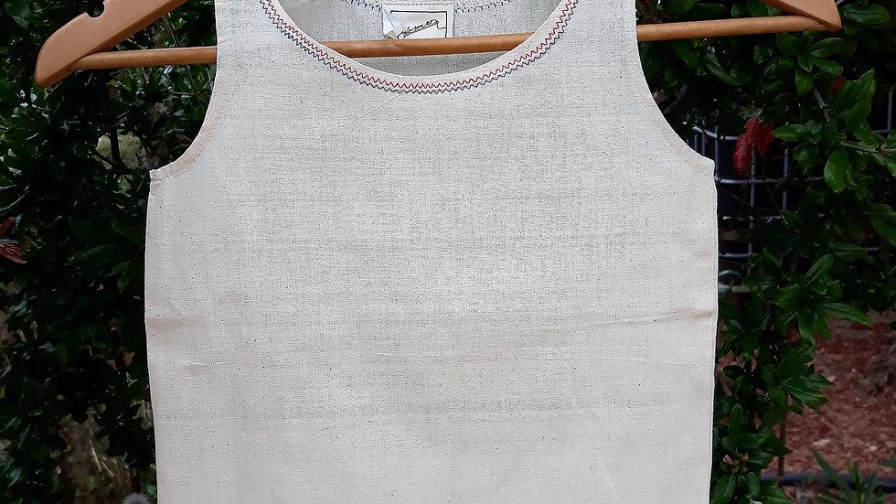 Children Shirt (27)