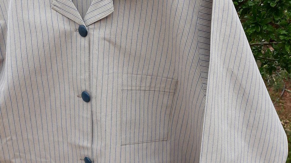 Men Shirt (18)