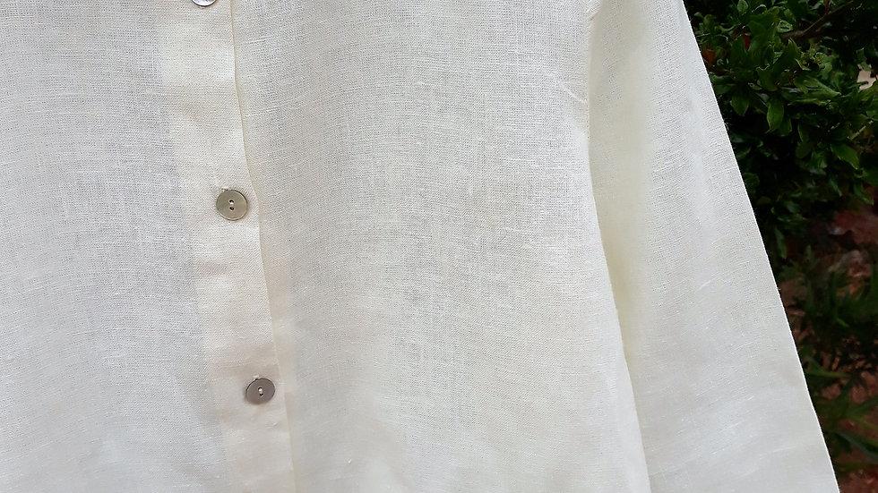 Linen Shirt (10)