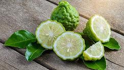 bergamota-fruta-citrica-0519-1400x800.jp