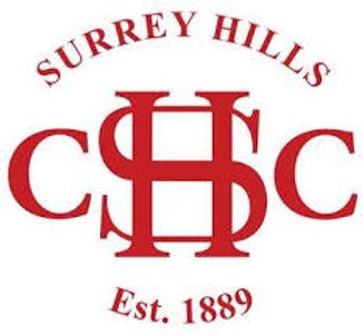 Surrey Hills CC Logo.jpg