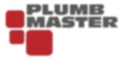 Plumbmaster.png