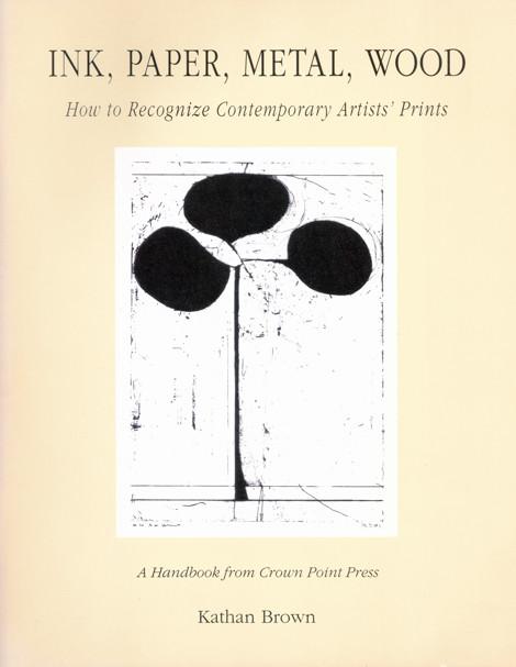 Informational Book Art Direction, Design & Production
