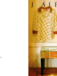 Sales Brochure Covers & Logo Design