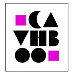 Cath Boo