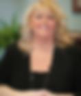 Pastor Susan Kiteley