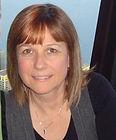 Kathy Tilley