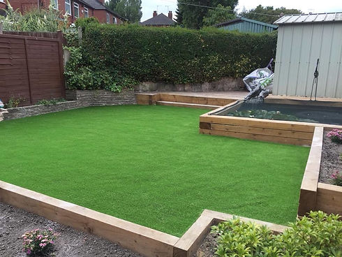 Artificial Grass 1.jpg