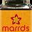 Thumbnail: Extra Hot Tandoori Marinade 200g