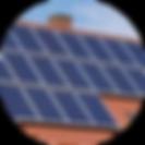_button solar.png