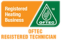 oftec-register-graphic.png