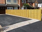 Woven Fence Panels.jpg