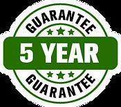 5-Year-Warranty glow.png