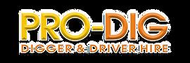 Pro Dig Logo.png