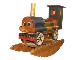 Wooden Toy.png
