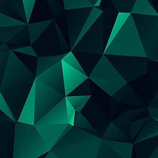 Green 1.jpg